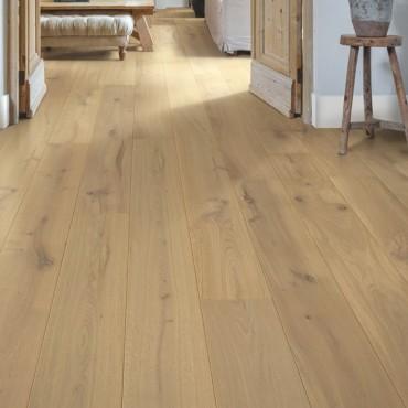 Quick-step Palazzo Summer Oak PAL3886S Engineered Wood Flooring (D)