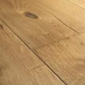 Quick-step Palazzo Sunset Oak PAL3893S Engineered Wood Flooring