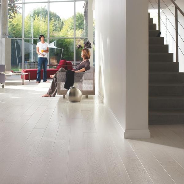 Quick-Step Perspective 4v Wengé Passionata Laminate Flooring (D) no longer available