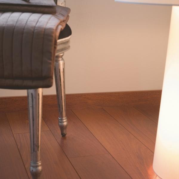Quick-Step Perspective 4v Merbau Planks Laminate Flooring (D) no longer available