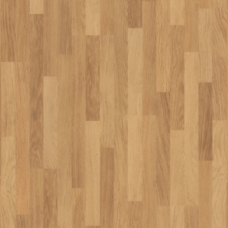 Quick step classic enhanced oak natural varnished laminate for Quick step laminate flooring reviews uk