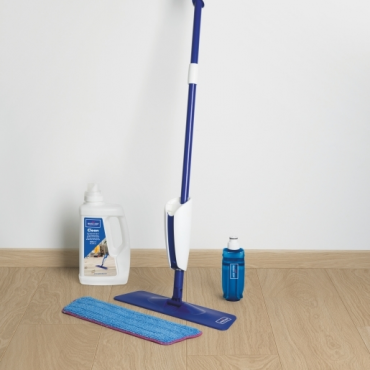 Quick-Step universal Cleaning Kit