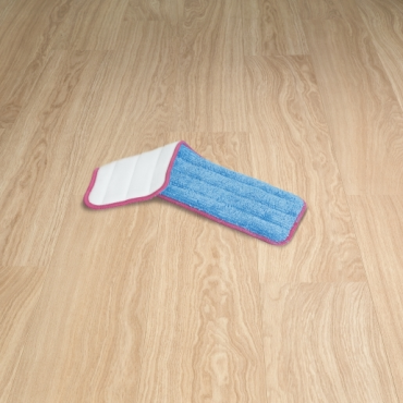 Quick-Step Cleaning Mop Head
