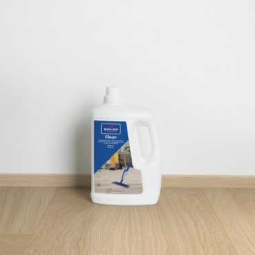 Quick-Step UniversalMaintenance Cleaning Product 2.5L