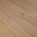 Quick-step Variano Champagne Brut Oak VAR1630S Engineered Wood Flooring