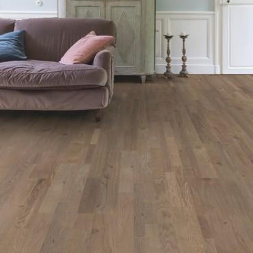 Quick-step Variano Royal Grey Oak VAR1631S Engineered Wood Flooring