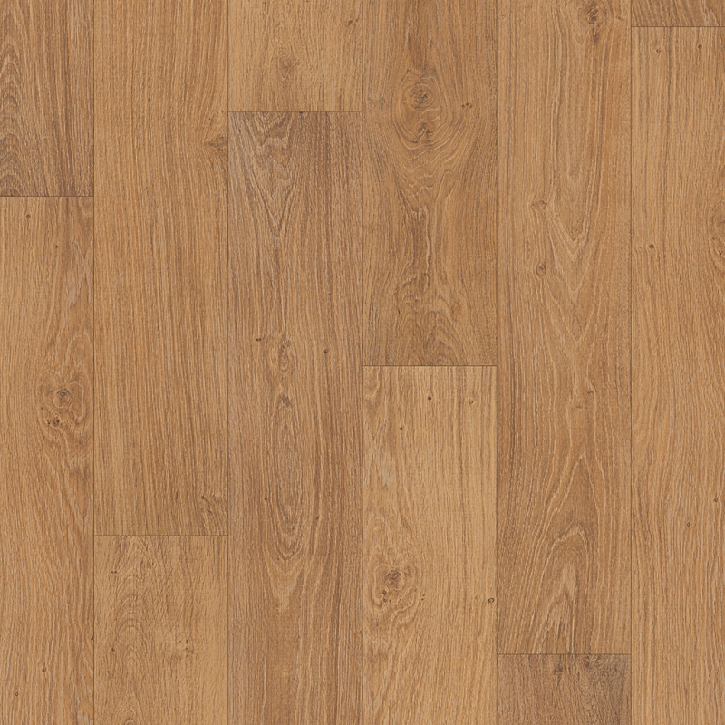 quick step classic natural varnished oak laminate flooring. Black Bedroom Furniture Sets. Home Design Ideas