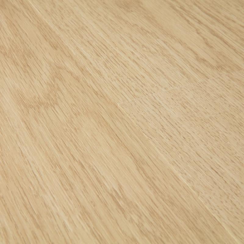 Quick step classic victoria oak laminate flooring for Quick step laminate flooring reviews