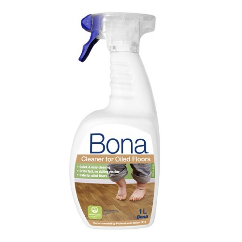 how to clean laminate wood floors with bona