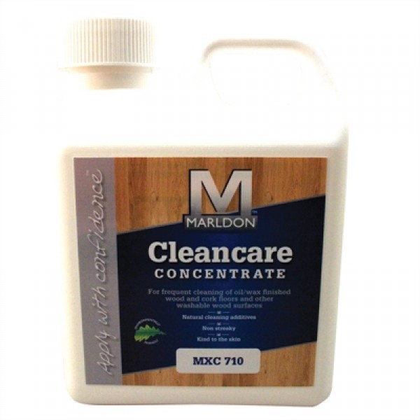 Marldon Clean Care (Concentrate)