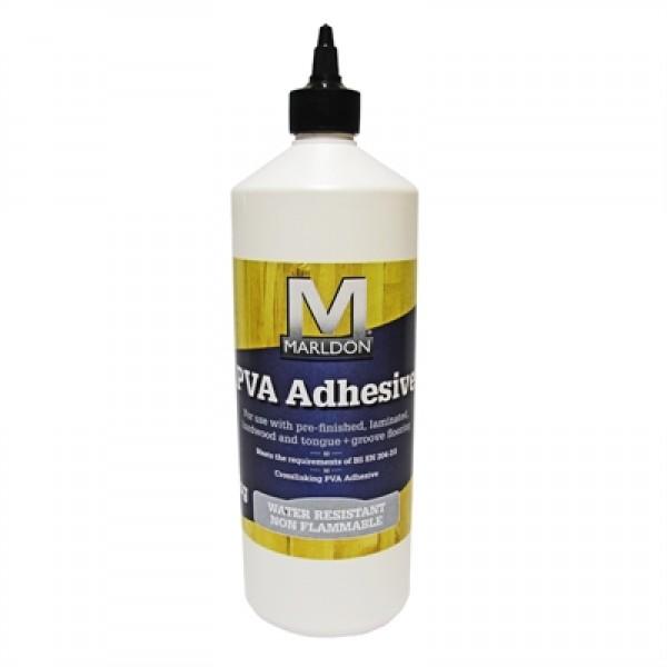 Marldon PVA Adhesive