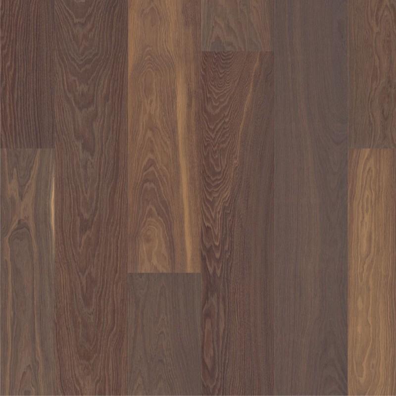Boen Oak Stone 1 Strip 209mm Live Natural Oil