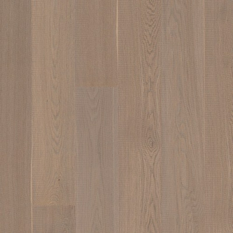 Boen Oak Sandy Grey 1 Strip 209mm Live Natural Oil