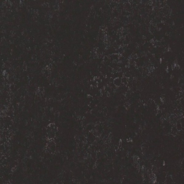 Forbo Marmoleum Dual Black