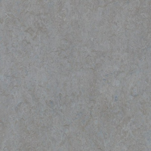 Forbo Marmoleum Dual Dove Blue