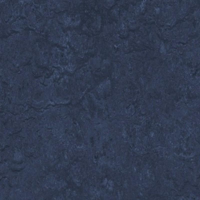 Forbo Marmoleum Dual Deep Ocean
