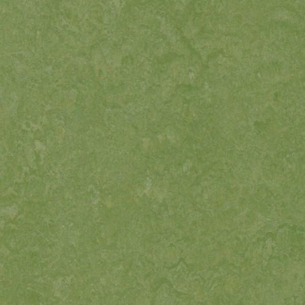 Forbo Marmoleum Dual Emerald