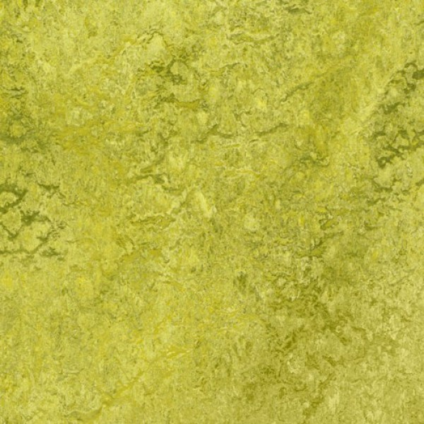 Forbo Marmoleum Dual Chartreuse