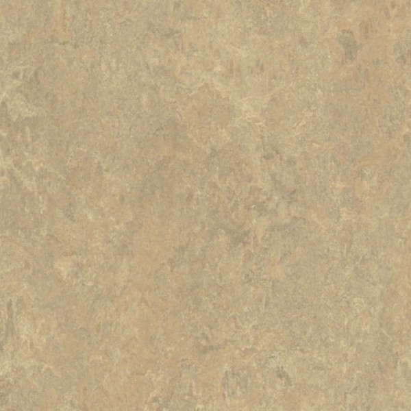 Forbo Marmoleum Dual Forest Ground