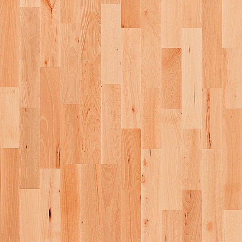 Beech Engineered Flooring Alyssamyers