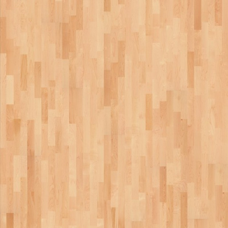 Engineered hardwood flooring toronto jatoba natural for Kahrs flooring