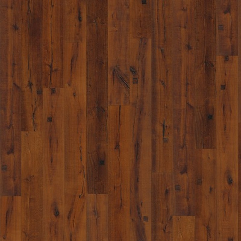 Kahrs Oak Sparuto 1 Strip 190mm Natural Oil Smoked Brushed
