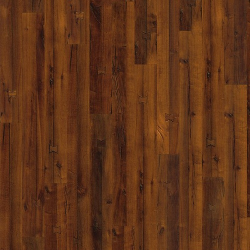 Kahrs Oak Unico 1 Strip 190mm Natural Oil Smoked Brushed