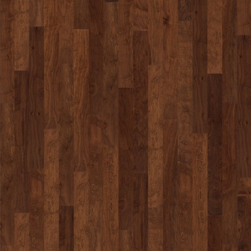 Kahrs hardwood flooring hardwood floors kahrs wood for Kahrs flooring
