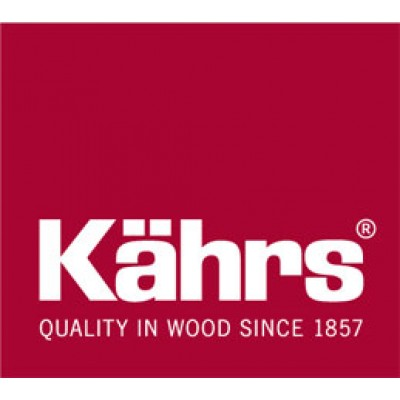 All you need to know about Kahrs Engineered Wood Flooring!