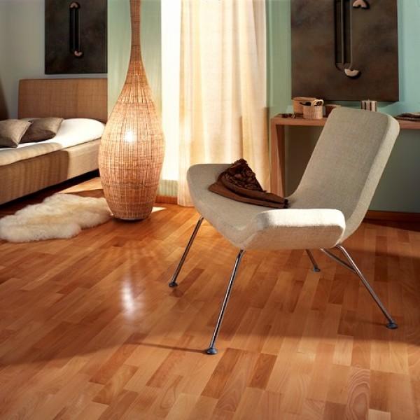 Kahrs Beech Viborg Oiled Engineered Wood Flooring Limited Stock!!!!