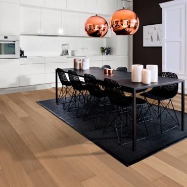 Kahrs Oak Berlin Oiled Engineered Wood Flooring
