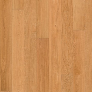 Kahrs Oak Dublin Oiled Engineered Wood Flooring