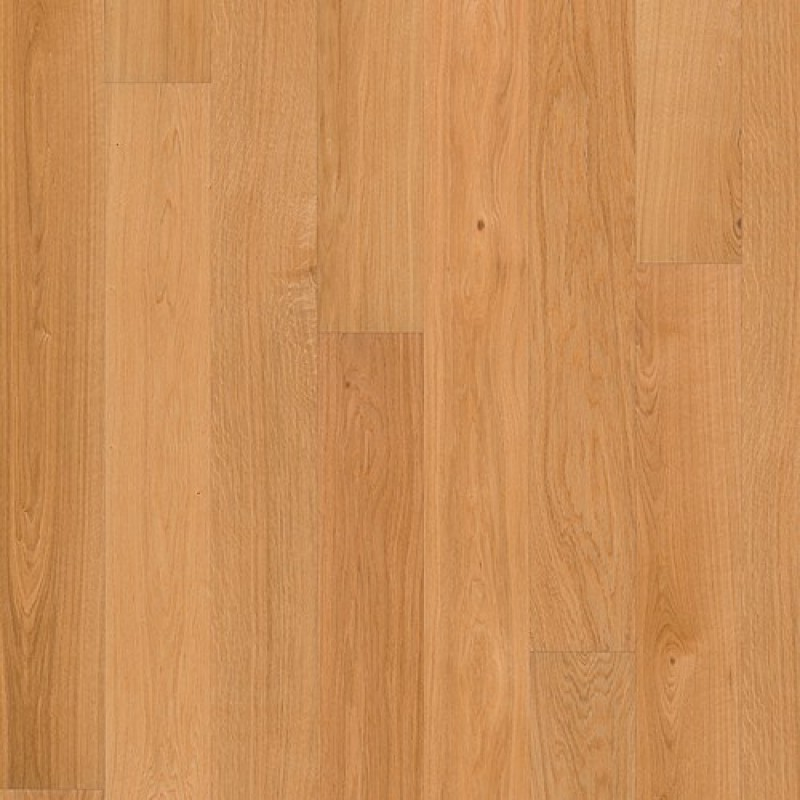 Laminate Wood Kahrs Laminate Wood Flooring