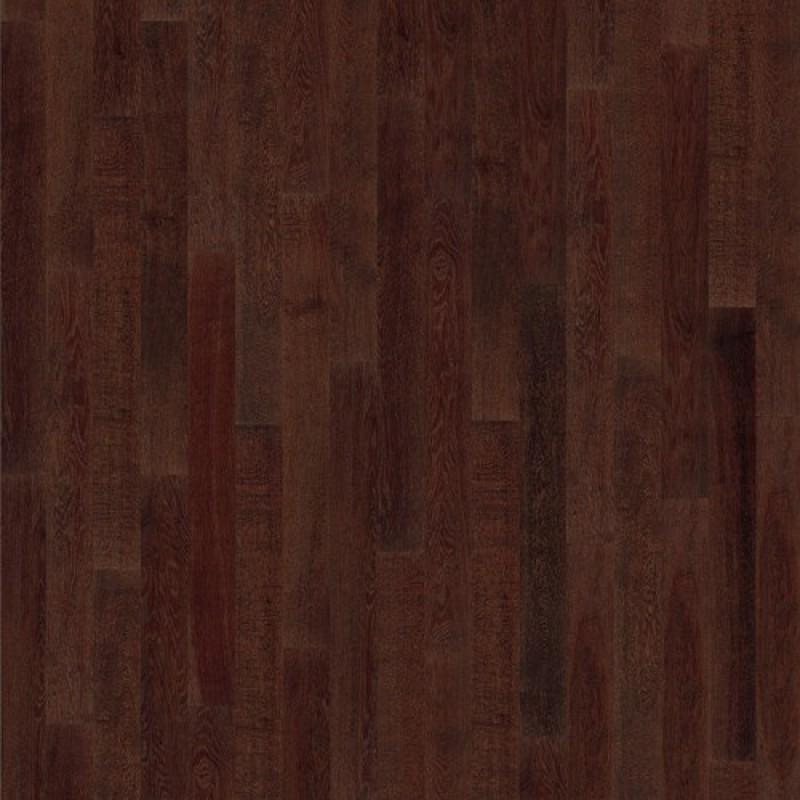 Kahrs Oak Forest 1 Strip 125mm Matt Lacquered