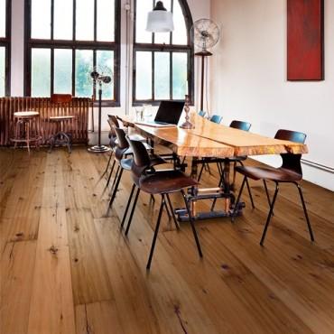 Kahrs Oak Grande Casa Oiled Engineered Wood Flooring