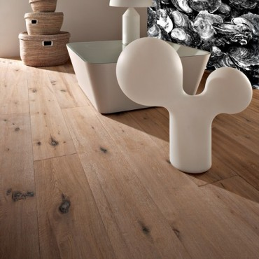 Kahrs Oak Oyster Oiled Engineered Wood Flooring 2G (D) Limited Stock!!!