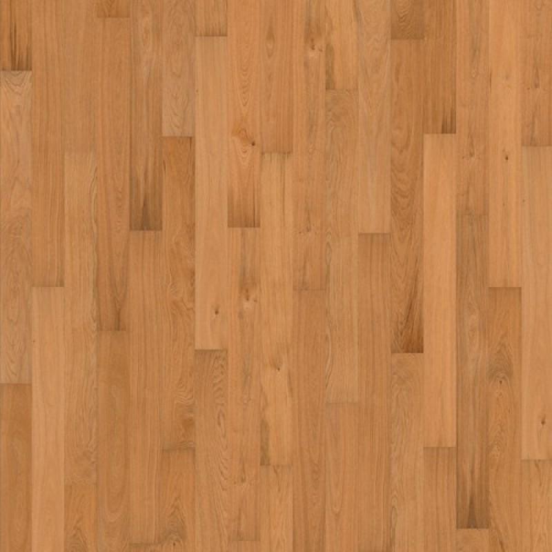 Kahrs oak reef 1 strip 125mm matt lacquered for Kahrs hardwood flooring