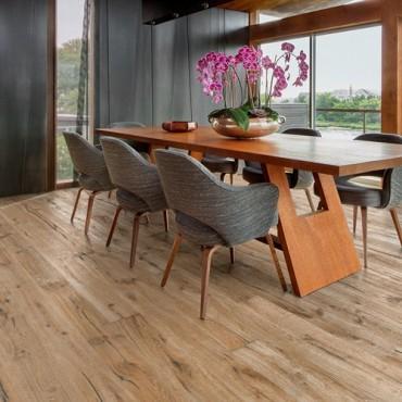 Kahrs Oak Kinda Oiled Engineered Wood Flooring