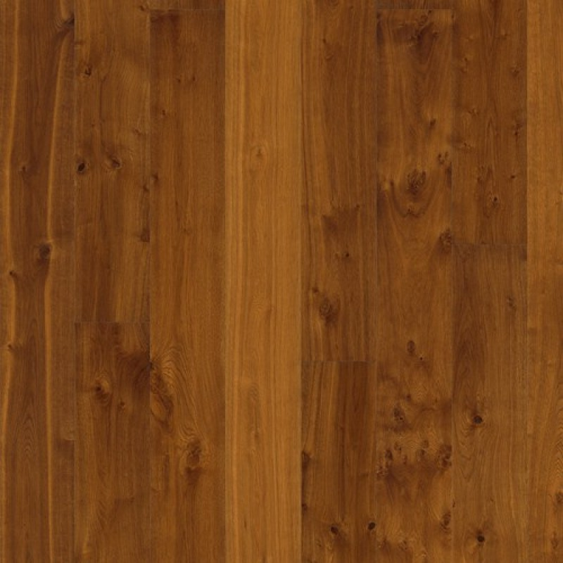 kahrs oak sevede 1 strip 187mm natural oil smoked brushed