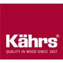 Kahrs Oak Ombra Oiled Engineered Wood Flooring