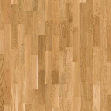 BOEN Oak Finale 3-Strip 215 mm Satin Lacquered No longer available