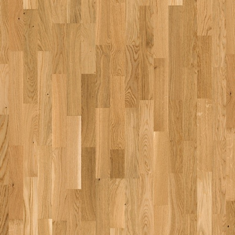 Engineered oak flooring kahrs 2017 2018 2019 ford for Engineered oak flooring