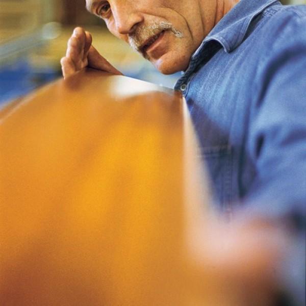 Expert Quality-Assured Fitting Complex/Herringbone