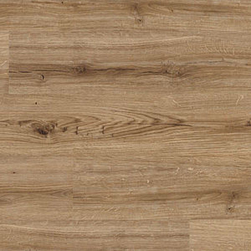 Polyflor Camaro Wood Pur Natural Oak 2232