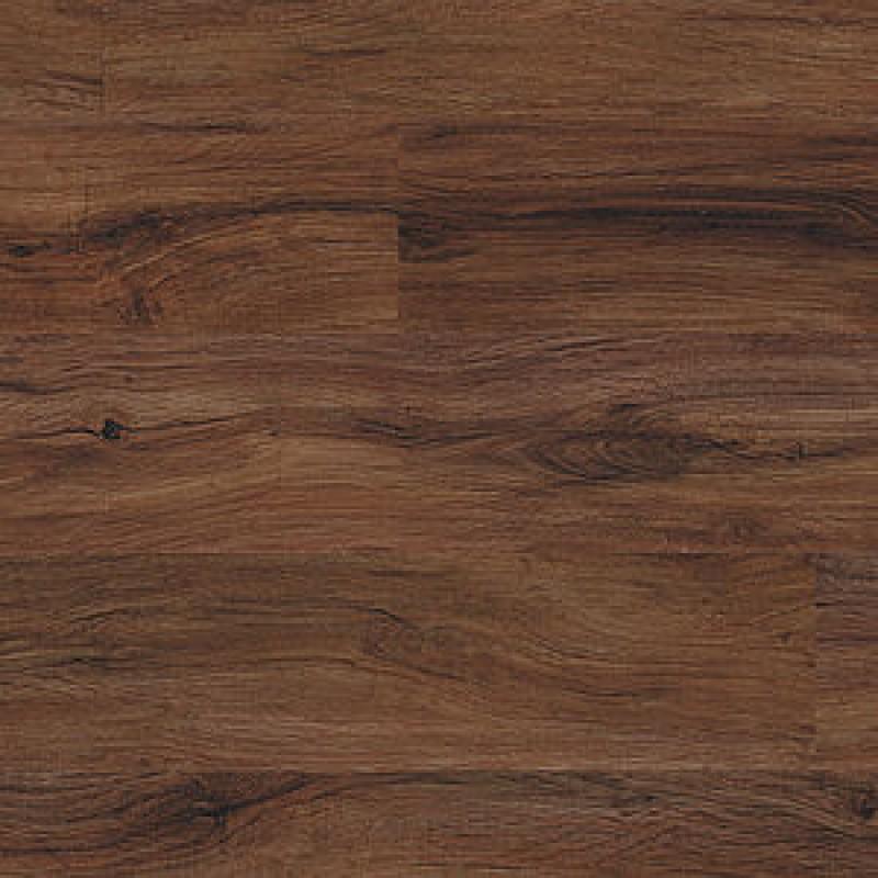 Polyflor Camaro Wood Pur North American Walnut 2236