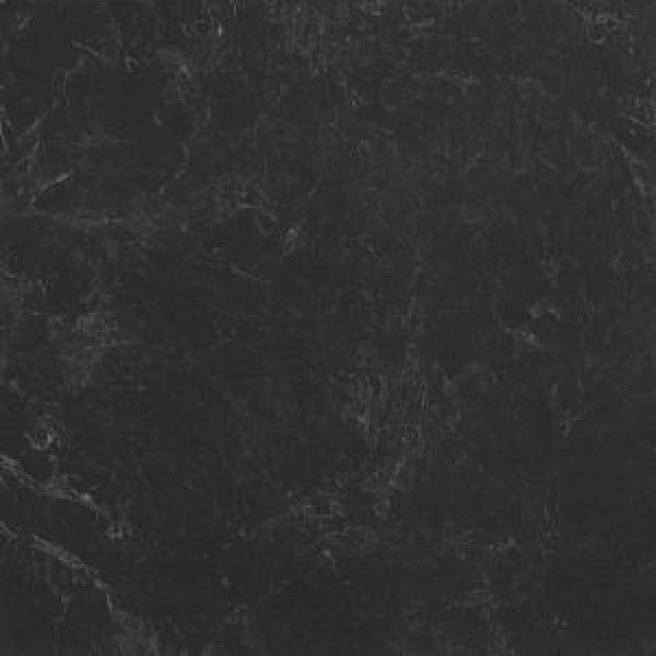 Polyflor Colonia Stone PUR Imperial Black Marble 4515