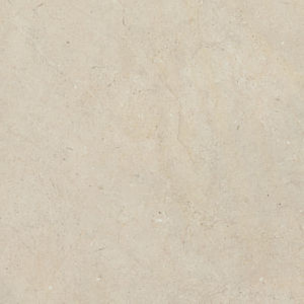 Polyflor Colonia Stone PUR Natural Limestone 4536