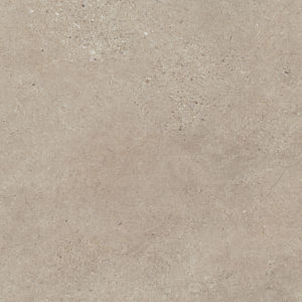 Polyflor Colonia Stone PUR Fossil Limestone 4537