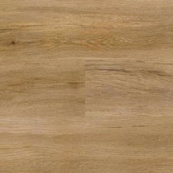 Polyflor Colonia Wood PUR English Oak 4435