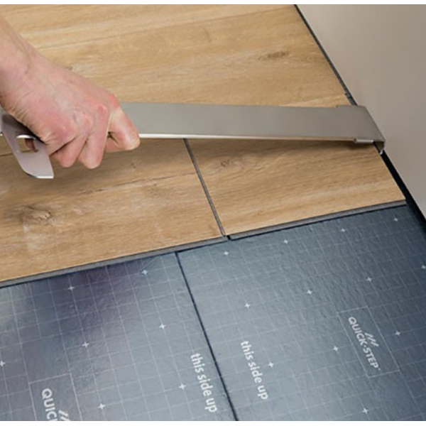 Quick-Step Livyn Installation Tool